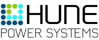 Hune Power Systems